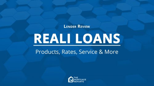 Reali Loans Review for 2021