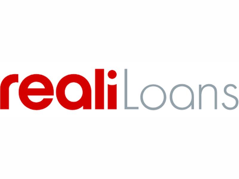 Reali Loans