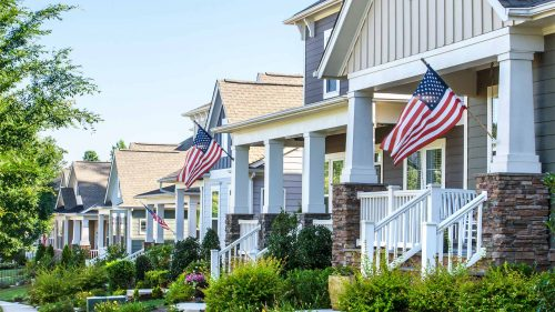VA loan refinance scams and how to avoid them