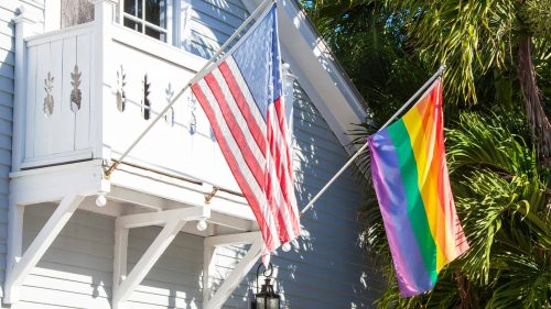 The Fair Housing Act now applies to LGBTQ renters and home buyers. Here's what changed