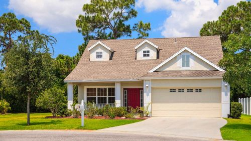 What is a mortgage and how does it work? Home loan basics