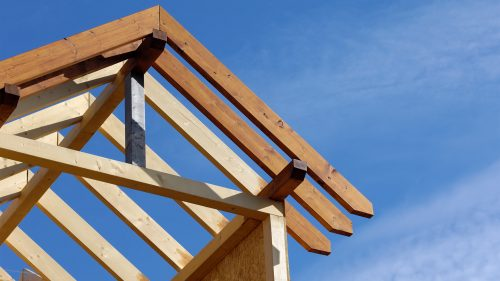 FHA construction loans: Requirements and process for 2021