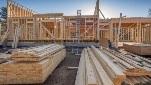 VA construction loan guide: Requirements and process