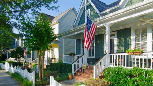 How to apply for a VA home loan: Process and requirements