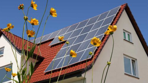 Energy efficient mortgage (EEM): What it is and how it works