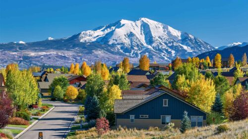 Colorado First-Time Home Buyer: 2021 Programs & Grants