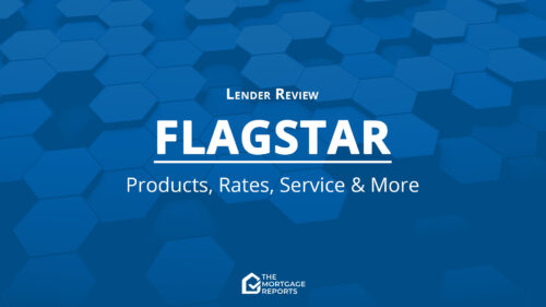 Flagstar Mortgage Review for 2021