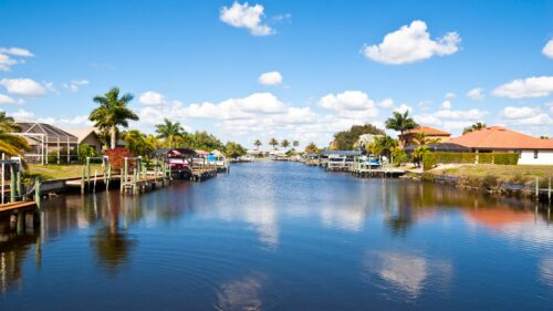 Florida First-Time Home Buyer: 2021 Programs & Grants
