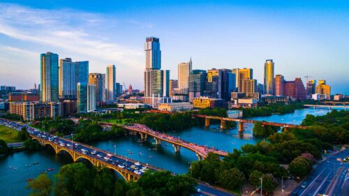 Texas First-Time Home Buyer: 2021 Programs & Grants