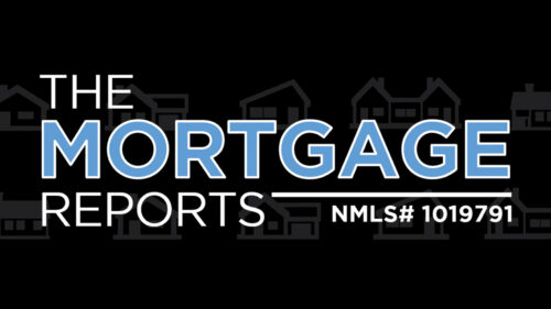 The Mortgage Reports Podcast