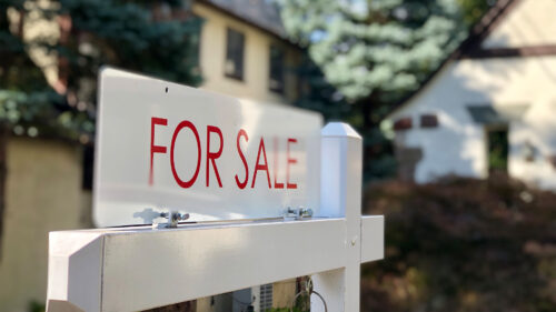 How to beat an all-cash offer on a house: 7 Strategies
