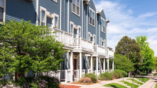 How to become a landlord in 2021: Start earning rental income