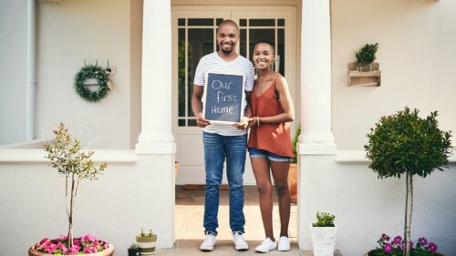 Pros and cons of a 20 percent down payment (Podcast)