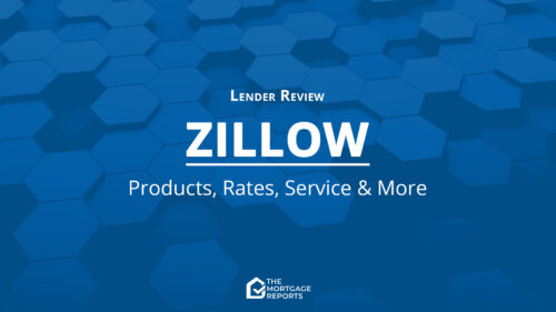 Zillow Home Loans Review for 2021
