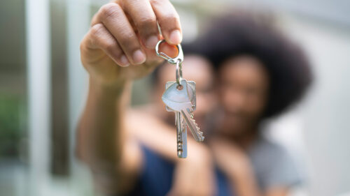 New mortgage rule makes it easier for renters to buy homes