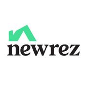 Newrez