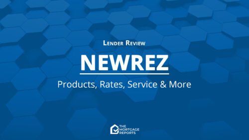 Newrez Mortgage Review for 2021