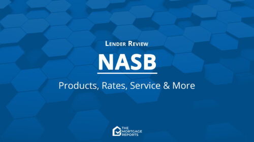 North American Savings Bank (NASB) Mortgage Review for 2021