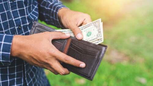 Nine ways to lower your monthly mortgage payment